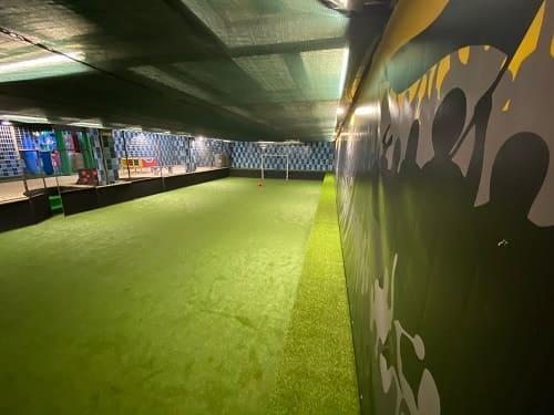 Jogos Futebol para crianças em Gaia