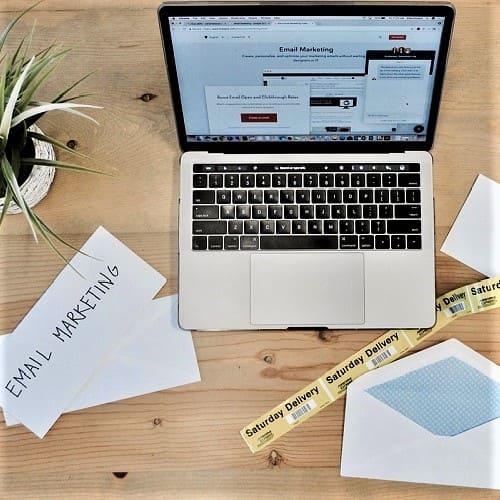 img-Campanhas de Email Marketing