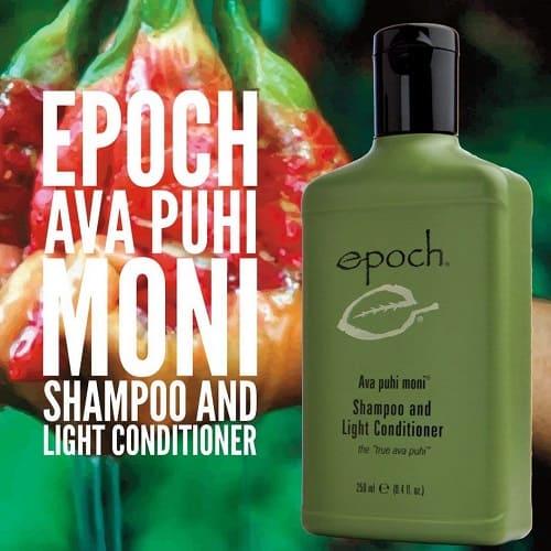 img-Epoch Ava Puhi Moni Shampoo