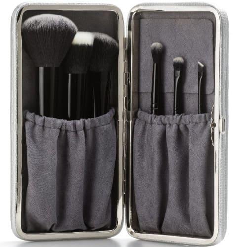 img-Nu Colour Professional Makeup Brush Set
