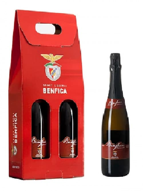 img-Espumante Meio Seco Benfica