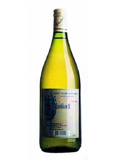 img-D.João I Vinho de Mesa Branco