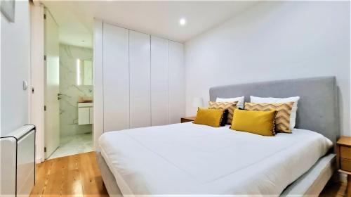 img-Moradia T3 Nova, 3 Suites, 4 Wc´s e Garagem Box