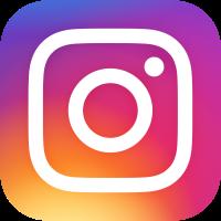 Instagram Solange_mua