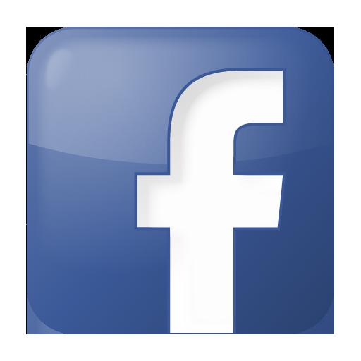 Facebook  1962auto