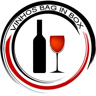 VINHOS BAG IN BOX
