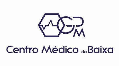 GPMédicos