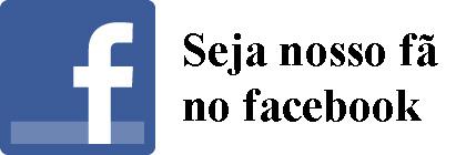 Facebook - Perfil