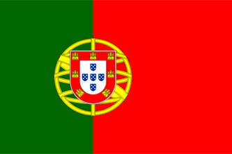 Rádio guias em Portugal