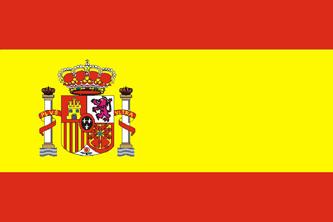 Aggs Español