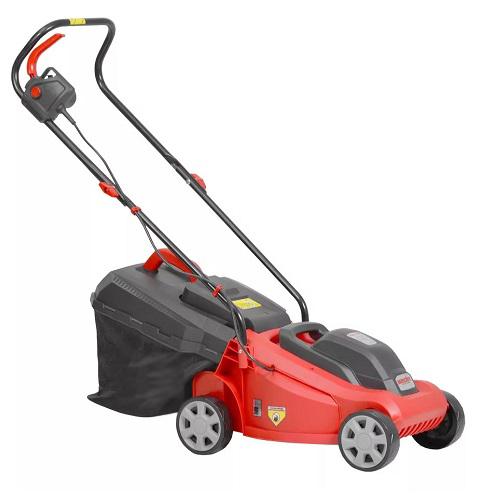 HCT -  Distribuição de equipamentos para jardim já se encontra online