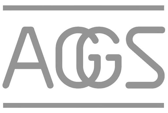 AGGS Cozinhas