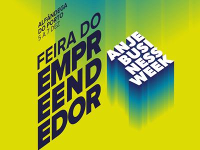 A COMPortugal - Rede de Agências de Marketing Digital em Portugal