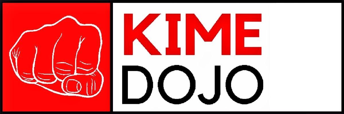 Kime Dojo