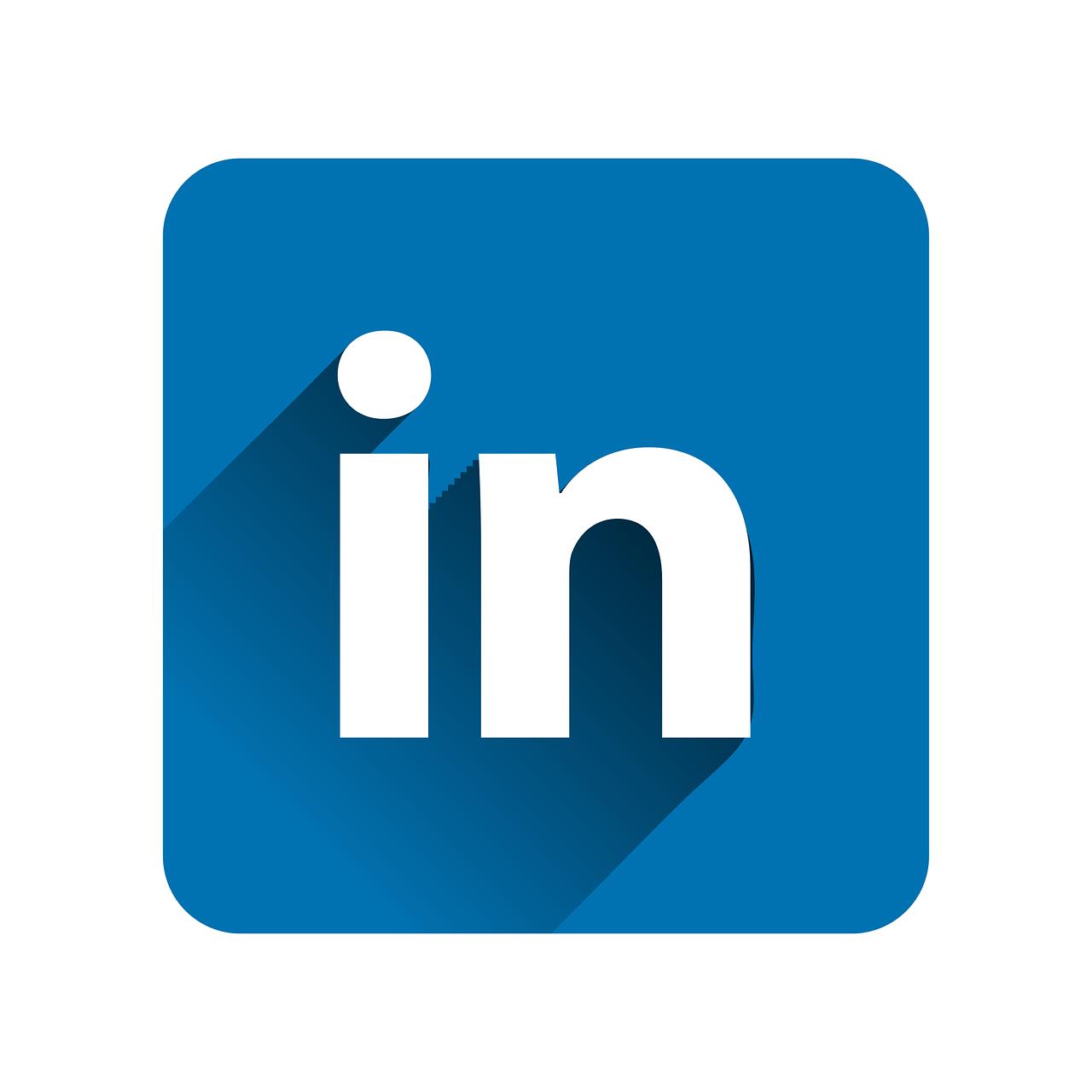 Siga a TRIFLUX no LinkedIn