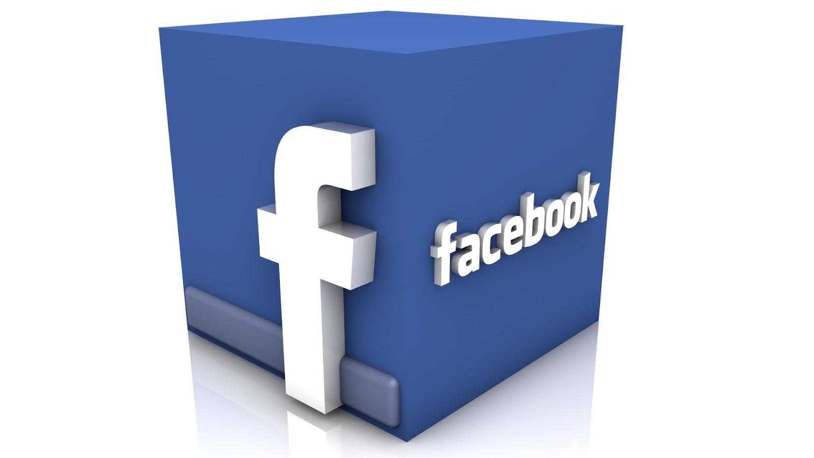 Estamos também ao seu dispor na plataforma facebook, onde nos pode contactar pelo chat