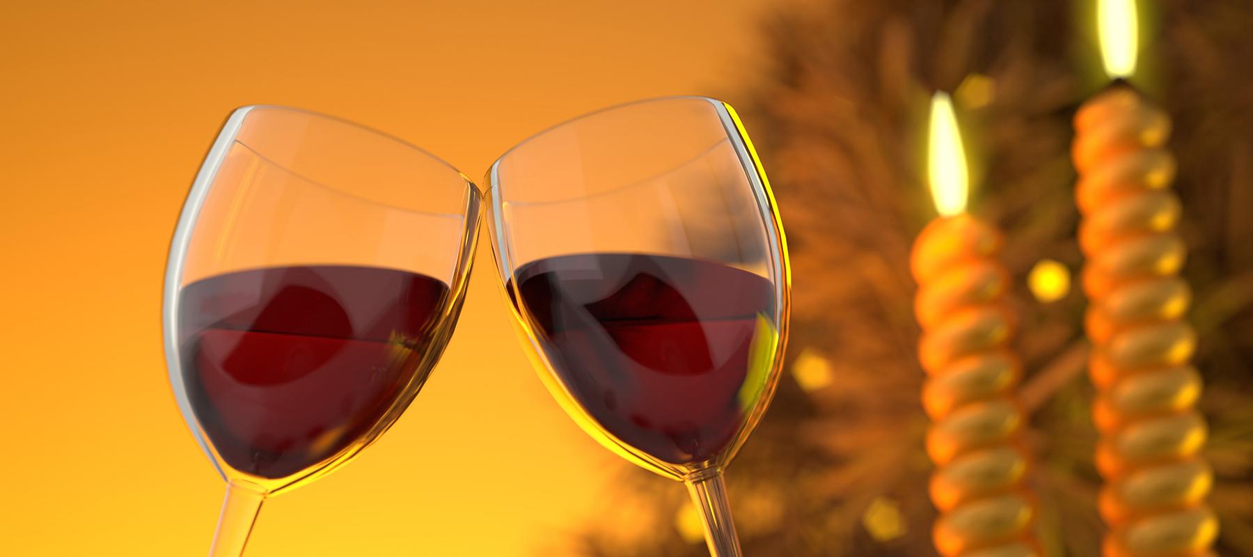 Nous vendons plus de 500 bouteilles de vins dans plusieurs restaurants célèbres au Portugal