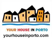 YourHouseinPorto.com
