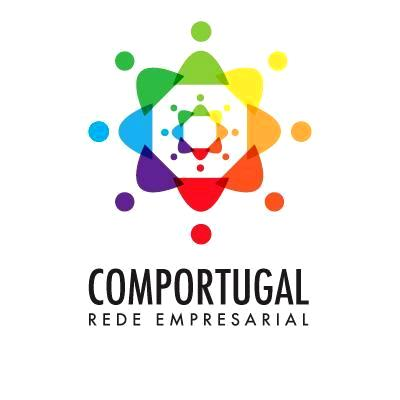 COMPortugal