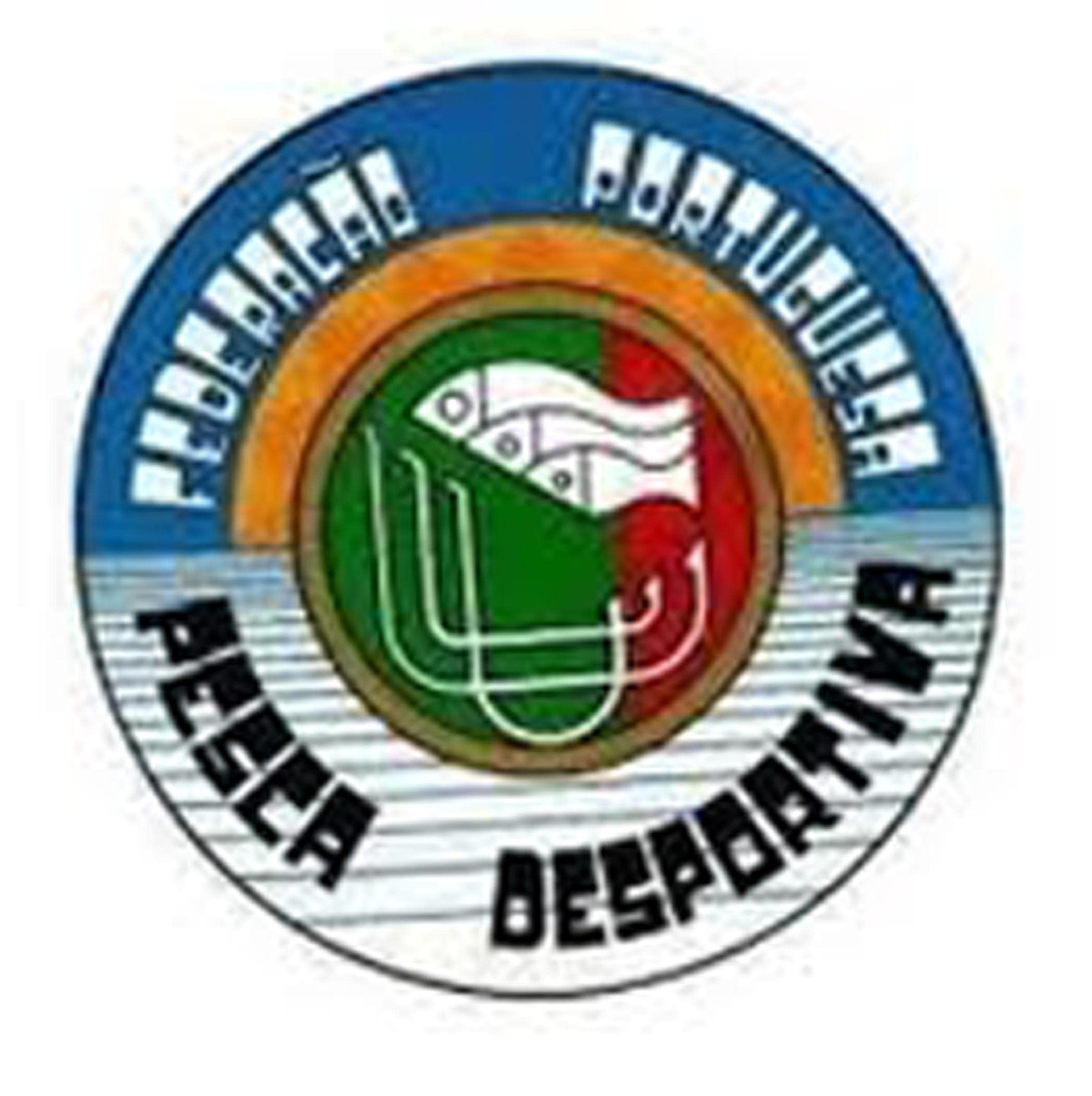 Federação Portuguesa Pesca Desp.