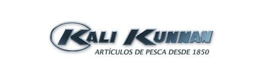 Kali Kunnan
