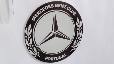 Mercedes-Benz Club Portugal