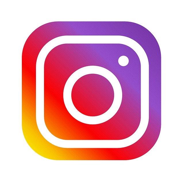 Seja nosso fã no instagram