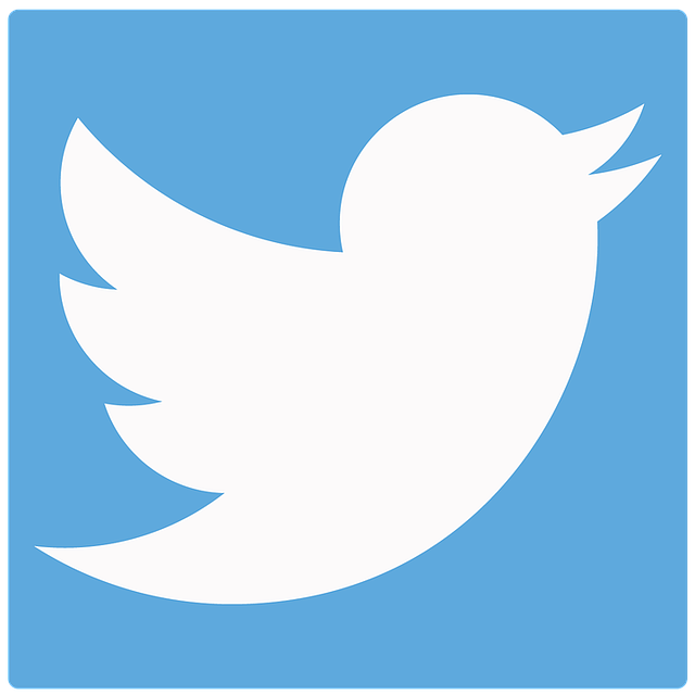 Seja nosso fã no twitter