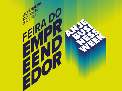 comportugal - Marketing Digital em Portugal