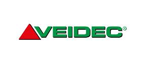 Seja distribuidor VEIDEC!