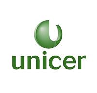Unicer
