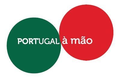 Portugal à Mão