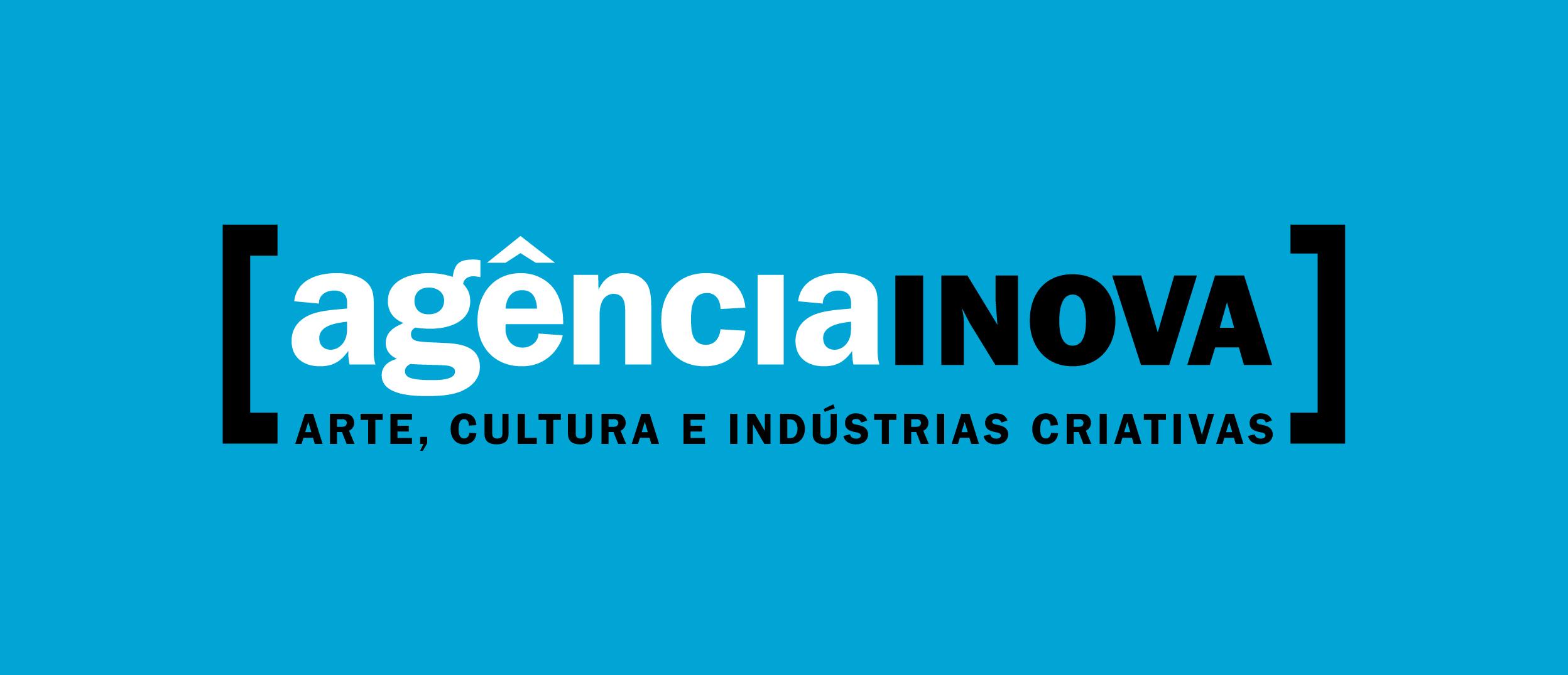INOVA - Associação para a Cultura e Criatividade