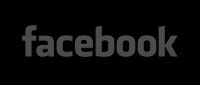 Visita a minha página no Facebook