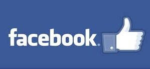 Visite o nosso Facebook, ofereça-nos um LIKE!