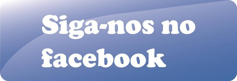Siga-nos no facebook