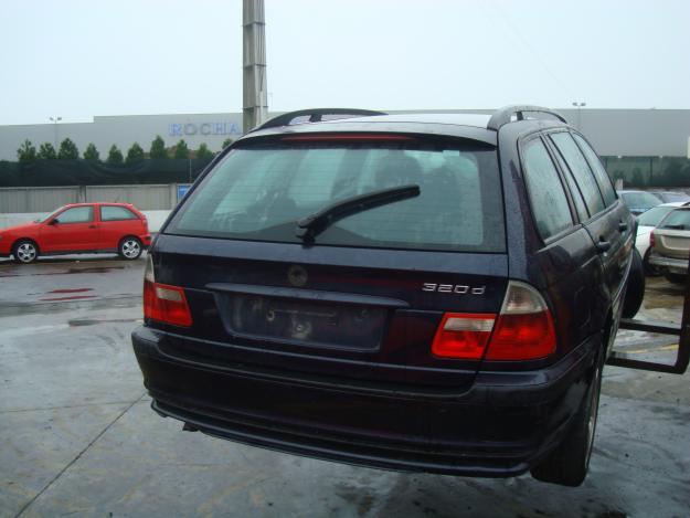 foto BMW.320D-E46-136CV-2000