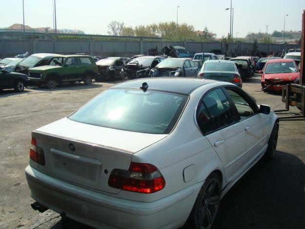 foto BMW.320D-E46-150CV-2004