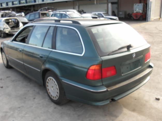 foto BMW.530D-1997