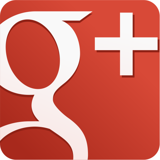 Sound Design in Google+