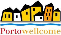 Porto wellcome