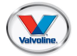 Valvoline - Consulte o Lubrificante Indicado para a sua Viatura