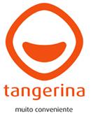 Loja Tangerina