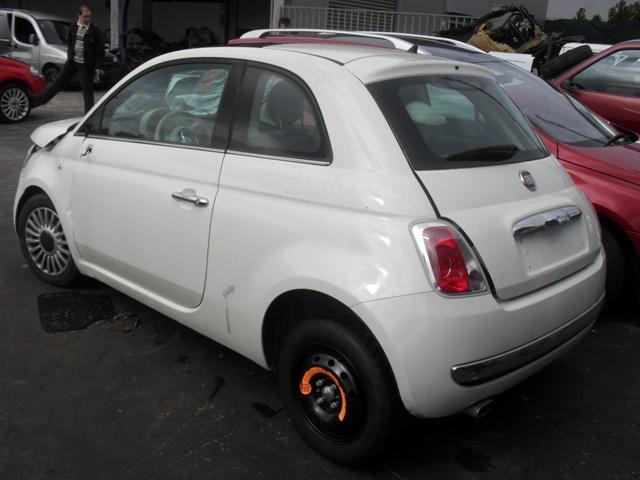 foto Fiat.500