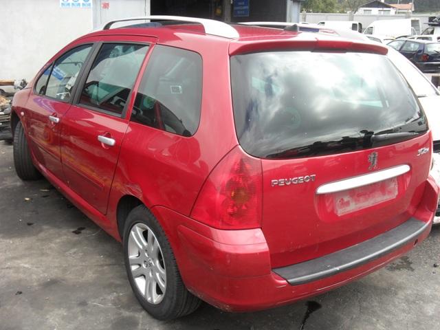 foto Peugeot.