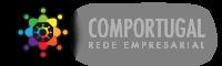 Rede Empresarial COMPortugal