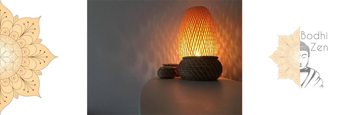 Bodhi Zen Terapias2