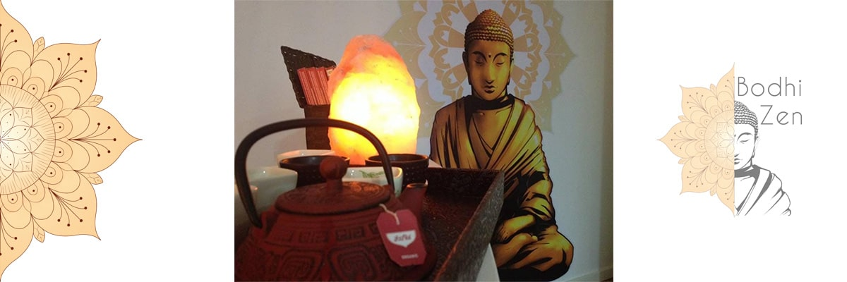 Bodhi Zen Terapias3